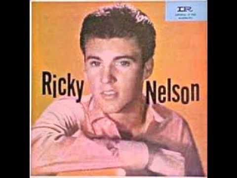 ricky-nelson-thats-all-right-tuomas-toivanen
