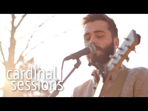 lord-huron-lonesome-dreams-cardinal-sessions-cardinalsessions