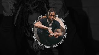 "[FREE] Lil Durk Type Beat ft. YFN Lucci - ""Feel My Pain"""