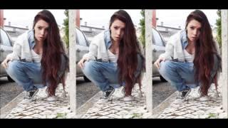 Dianna Sousa - Confia em Mim