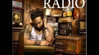 Ki Mani Marley - dear dad