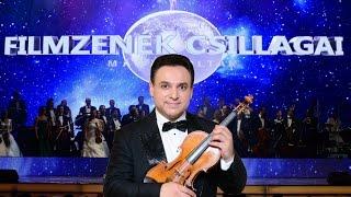 Mága Zoltán - Caruso: Lucio Dalla