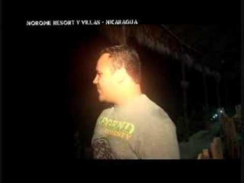 World Experiences, Nicaragua,Norome Parte 1