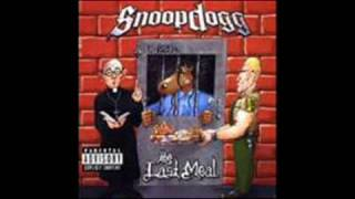 SNOOP DOGG/BUTCH CASSIDY/THA EASTSIDAZ/MASTER P/NATE DOGG-LAY LOW