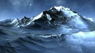 marshmello - alone saibmusic remix
