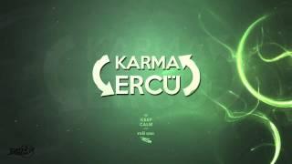 Ercü - Karma