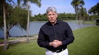HERNANDES DIAS LOPES - Pratique O Que Você Prega (DLP25)