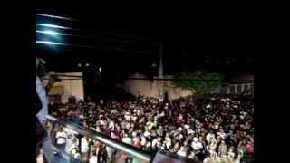 BANDA SEEWAY    PAREDÃO FRAJOLA   FESTA DE BOM JESUS DE NEÓPOLIS SE 06 01 13