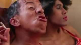 Paródia Roberto Carlos - Esse cara sou eu