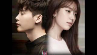 박보람 (Park Boram) - Please Say Something, Even Though It is a Lie (거짓말이라도 해줘요) [W OST Part.2]