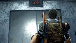 """THE LAST OF US - """" To Build a Home """"[Music Video]"""