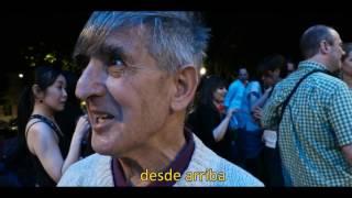 El Kiosco de Tango (Trailer) Cine Documental