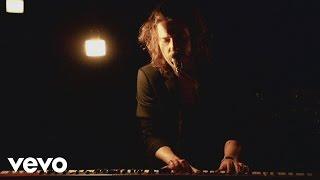 Julien Doré - Habemus papaye (Live Arte Studio 2014)