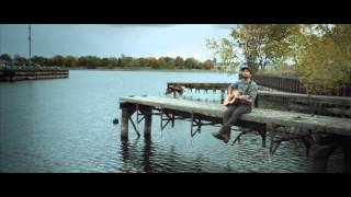 Dean Brody - Love Would Be Enough (Official Video)