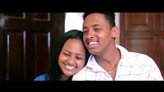 Ethiopian music - Yohannes Girma (ጆኒ) - Megen Ene(መገን እኔ) - New Ethiopian Music 2016(Official Video)
