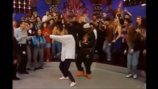 2pac-if my homies call on dance party