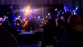 Georgia Philharmonic Orchestra - Sadness and Sorrow Naruto