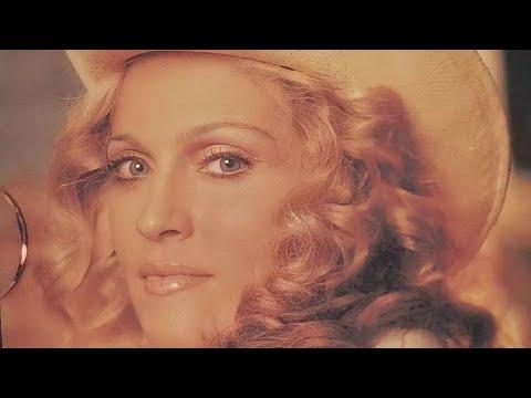 madonna-alone-with-you-audio-version-lyrics-in-description-r-e-b-e-l-h-e-a-r-t