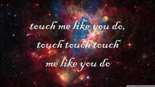 Ellie Goulding - Love Me Like You Do (Lyric Video) HD width=