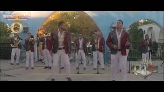 Banda M9-El Olotito