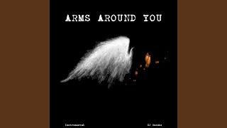 Arms Around You (Instrumental)