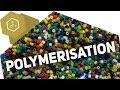 /chemie/allgemeine-chemie/chemische-reaktionen/polymerbildende-reaktionen/polymerisation/