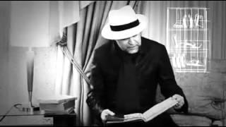 """Joaquin Sabina """"Lo peor del amor"""""""