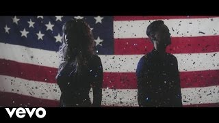 XYLØ - Fool's Paradise (Official Video)