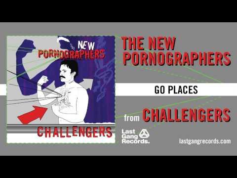 the-new-pornographers-go-places-lastgangradio