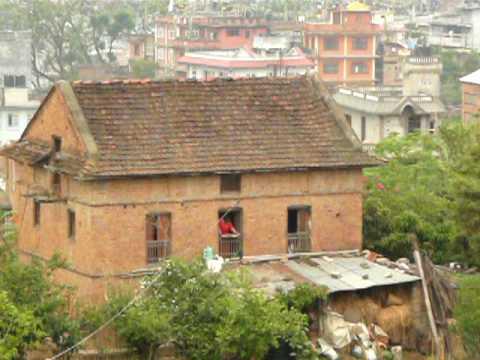 Nepali Life P1130750