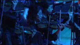 Monster Hunter 5th Anniversary Orchestra Concert Part 11 - 生命ある者へ