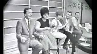 Lesley Gore - Live And Learn ( LIVE 1965 )