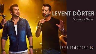 """Levent Dörter feat Tan Taşçı - """"Duvaksız Gelin"""""""