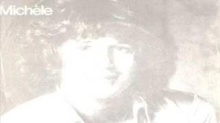 Gérard Lenorman - Michèle (with lyrics)