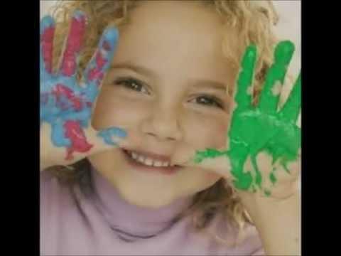 Çocuk Psikolojisi 7/24 Psikolojik Danışmanlık 0544 724 3650