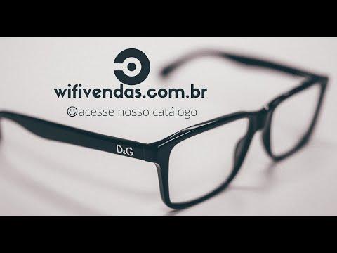 Mini Câmera Óculos Espiã Filma, Áudio e Fotos