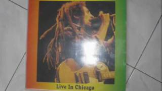 Discos Vinis De Bob Marley para vender