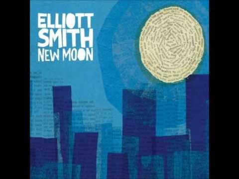Elliott Smith Miss Misery Early Version Chords Chordify