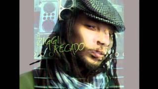 Ziggi Recado - Mary [2011, Album Ziggi Recado, High Quality 720p]