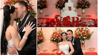 Recordar é viver-  Nosso Casamento .|| Vanyele Pessanha
