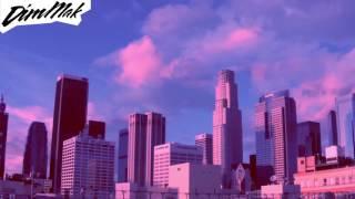 Autoerotique - Ratchet (VIP Mix) [Audio] | Dim Mak Records