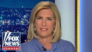 Ingraham: Who's really dividing America? width=