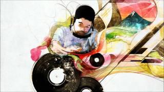 Nujabes - Letter From Yokosuka (ft. Uyama Hiroto)