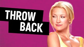 Best & Worst Old School Rom Coms (Throwback)