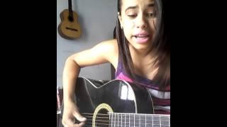 MC Rodolfinho - Os mlk é liso (Larissa Cortez)