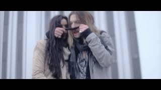 Alex Mataev - Твой [Official Video]