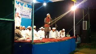 tajushariya Masjid e aqsa 2017 width=