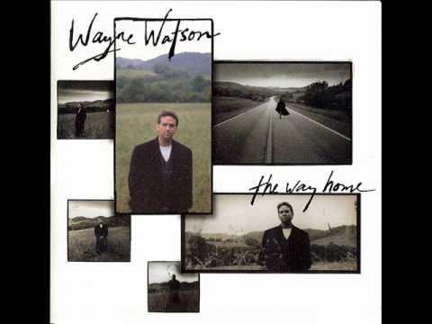 wayne-watson-the-long-way-home-raytex111