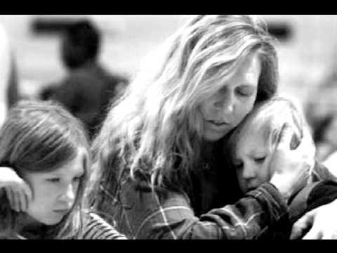 Dust Bowl de Natalie Merchant Letra y Video