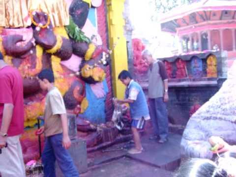 nepal social circle manchester group holidays 27